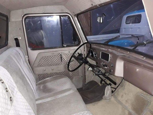 Pick-Up  Ford F-75 - Foto 2