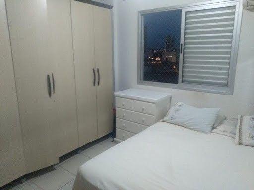 Apartamento à venda, 68 m² por R$ 285.000,00 - Setor Oeste - Goiânia/GO - Foto 12