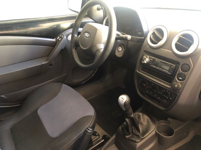 Ford ka 2012 flex - Foto 2