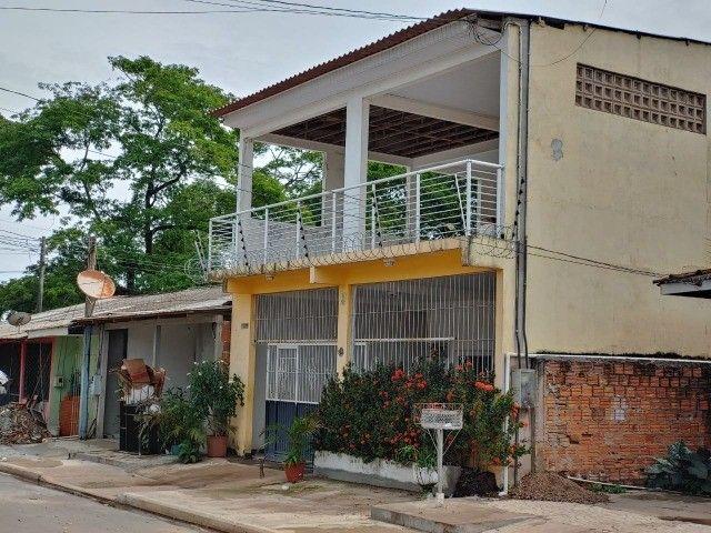 Casa de 4 quartos em Macapá  - Foto 9