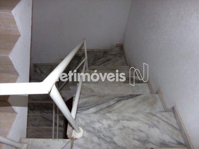 Apartamento para alugar com 2 dormitórios em Cabula, Salvador cod:701402 - Foto 12