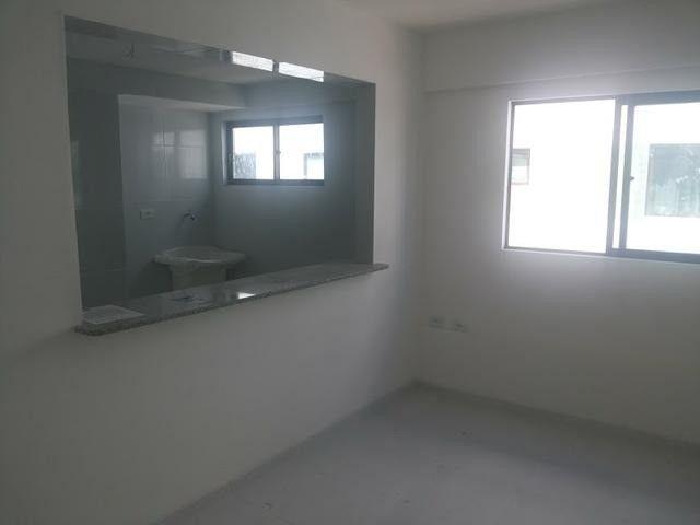 Apartamento em Piedade - Foto 16