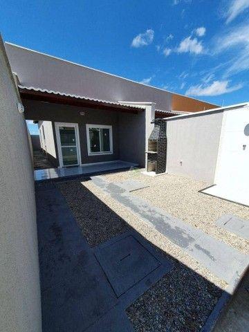 Casa à venda, 82 m² por R$ 139.000,00 - Ancuri - Fortaleza/CE