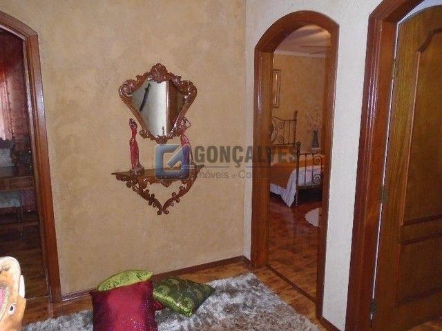 Casa para alugar com 4 dormitórios em Baeta neves, Sao bernardo do campo cod:1030-2-36721 - Foto 5