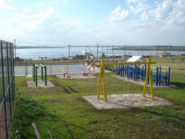 Sítio - venda, 525m2 - Aviaçao - Araçatuba - Foto 5