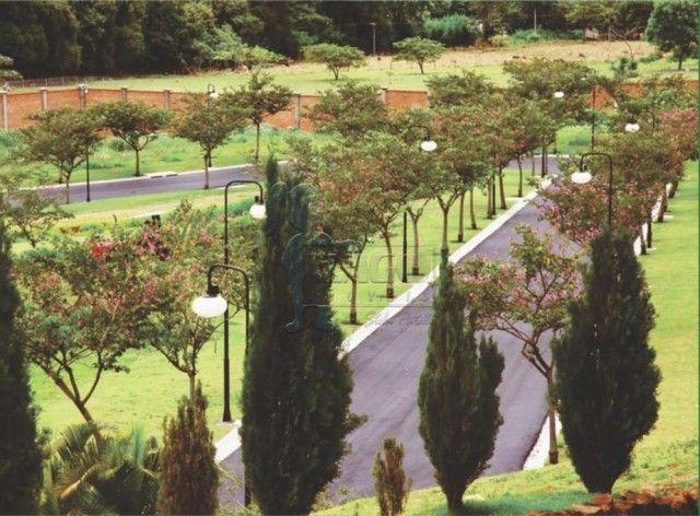 Terreno à venda em Centro, Ribeirao preto cod:V129653 - Foto 3