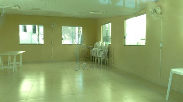 Apartamento à venda com 2 dormitórios cod:V129545 - Foto 11