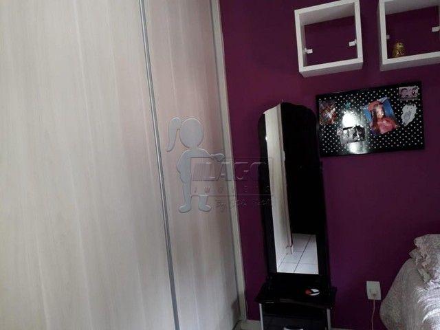 Casa à venda com 3 dormitórios em Jamil seme cury, Ribeirao preto cod:V129569 - Foto 7