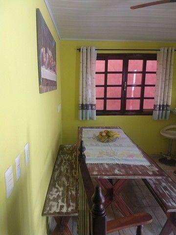 Casa Parque Agari Venda - Foto 3