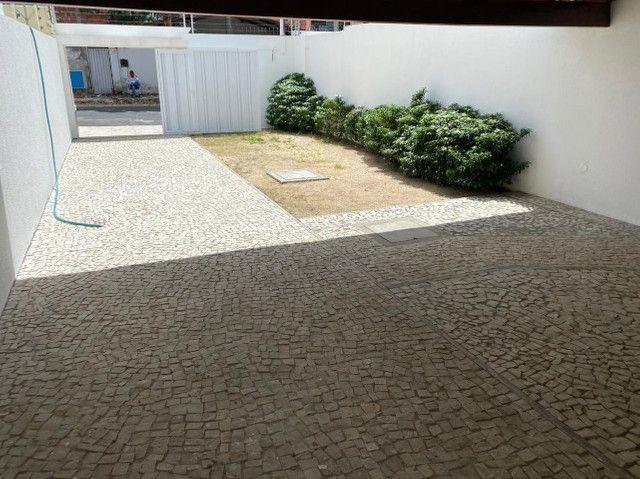 Dupléx Novo, Alto Padrão, 3 Qtos, Porcelanato, 180m2, 3 Vagas. Próx. W. Soares - Foto 3