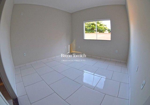 Apartamento com 3 dormitórios à venda, 83 m² por R$ 350.000,00 - Vilage I - Porto Seguro/B - Foto 14