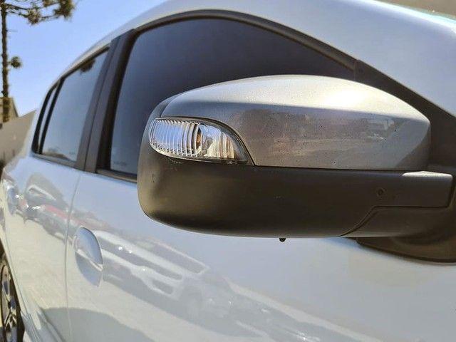 Renault Sandero GTLine 1.6 - Foto 7