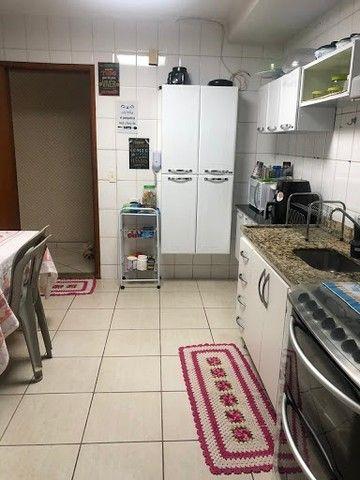 Apartamento à venda, 89 m² por R$ 250.000,00 - Parque Oeste Industrial - Goiânia/GO - Foto 5