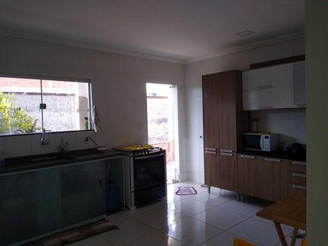 Casa nova - Foto 8