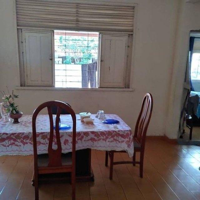 Casa na Orla de Olinda - Preço de Ocasião!!! - Foto 7