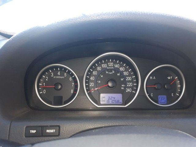 Hyundai veracruz V6 completa. - Foto 3