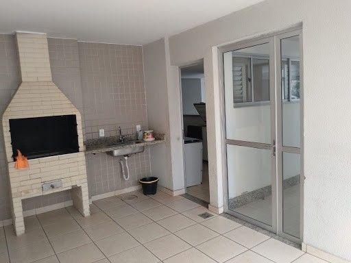 Apartamento à venda, 68 m² por R$ 285.000,00 - Setor Oeste - Goiânia/GO - Foto 11
