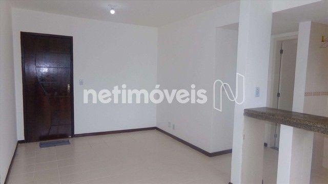 Apartamento para alugar com 1 dormitórios em Rio vermelho, Salvador cod:858203 - Foto 7