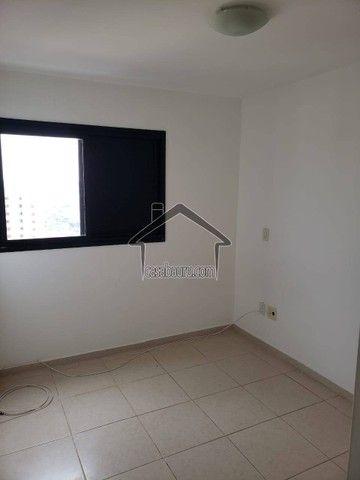 Vende Aluga Apartamento Spazio Sul - Foto 15