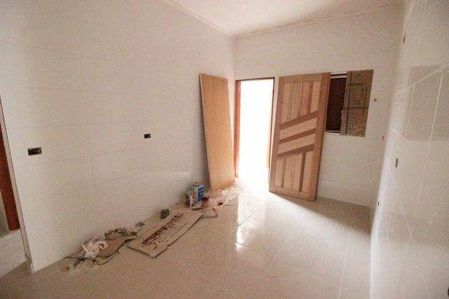 Casa com 2 dorms, Vera Cruz, Mongaguá - R$ 315 mil, Cod: 19 - Foto 9