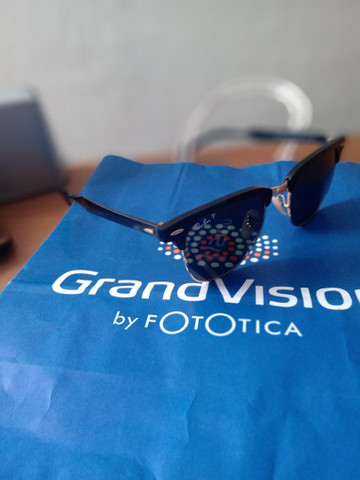 Óculos de RAY BAN SUNGLASS - Foto 2
