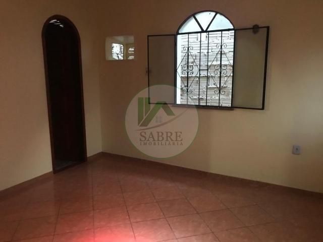Casa 3 quartos para alugar no Distrito Industrial, Manaus-AM - Foto 12