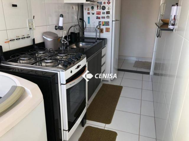 Cobertura com 2 dormitórios à venda, 102 m² - Condomínio Spazio Illuminare - Indaiatuba/SP - Foto 14