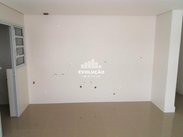 Apartamento à venda com 3 dormitórios em Balneário, Florianópolis cod:9923 - Foto 17