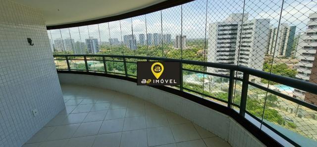 Sala7 Imobiliária - Apartamento 3 Suítes em Patamares - Foto 12