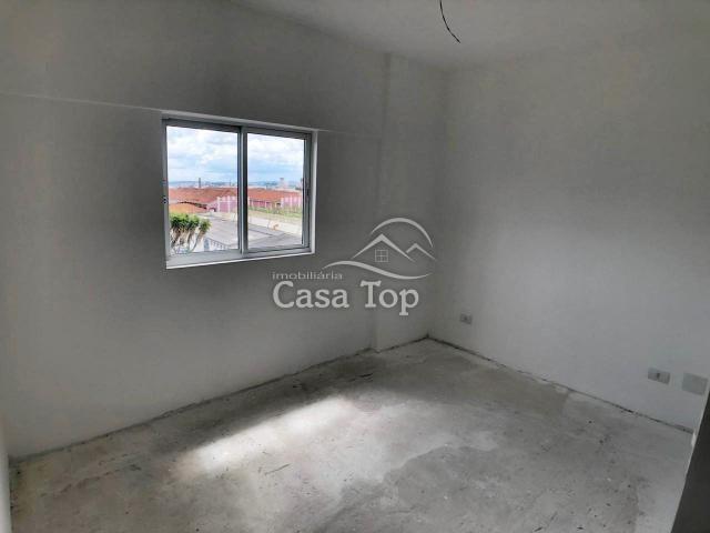 Apartamento à venda com 2 dormitórios em Centro, Ponta grossa cod:2773 - Foto 5