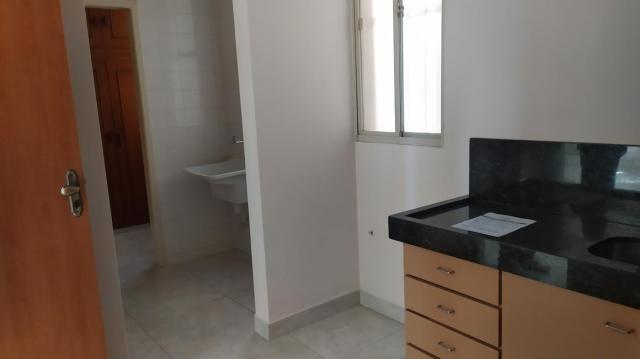 Apartamento para Venda em Goiânia, Setor Oeste, 2 dormitórios, 2 banheiros, 1 vaga - Foto 6