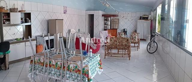 EXCELENTE IMÓVEL NO SÃO CRISTOVÃO - Foto 6