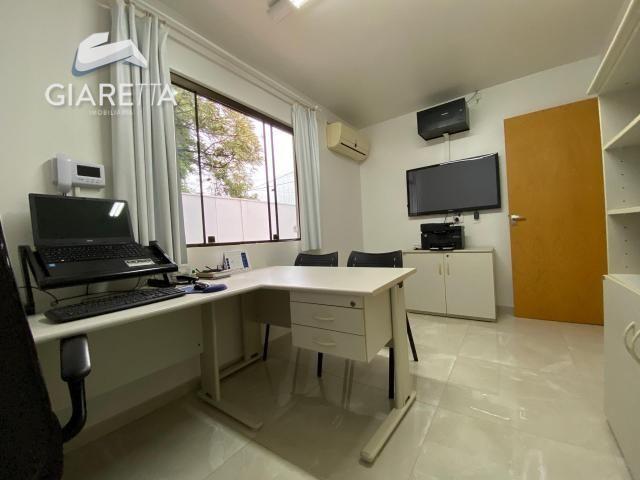 Casa à venda, CENTRO, TOLEDO - PR - Foto 7