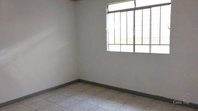 Casa à venda com 4 dormitórios em Uvaranas, Ponta grossa cod:618 - Foto 7