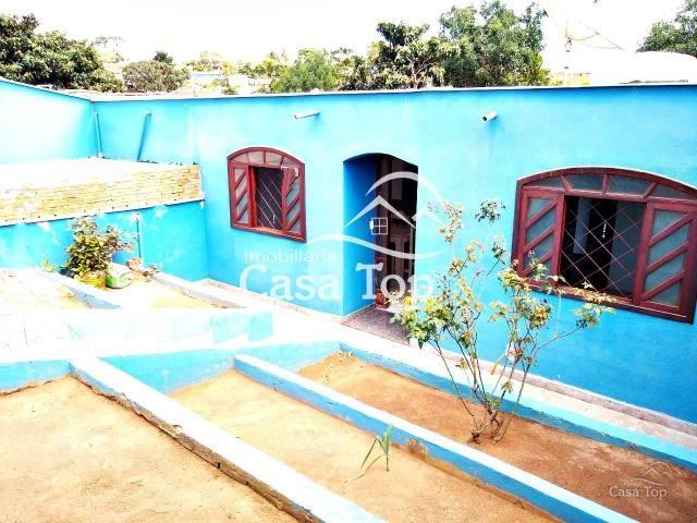 Casa à venda com 3 dormitórios em Contorno, Ponta grossa cod:1947 - Foto 2