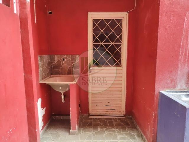 Prédio comercial a venda com 3 Pontos comerciais, bairro Armando Mendes, Manaus-AM - Foto 20