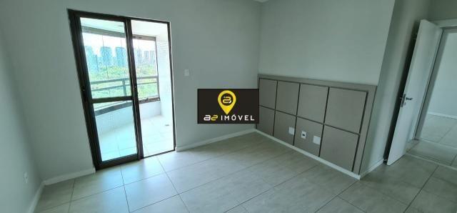 Sala7 Imobiliária - Apartamento 3 Suítes em Patamares - Foto 6