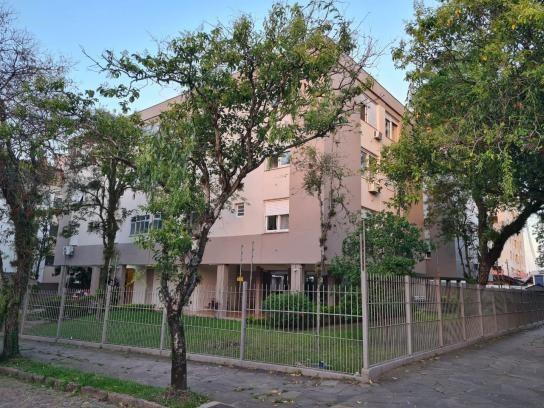 Apartamento à venda com 2 dormitórios em Jardim lindóia, Porto alegre cod:156121 - Foto 9