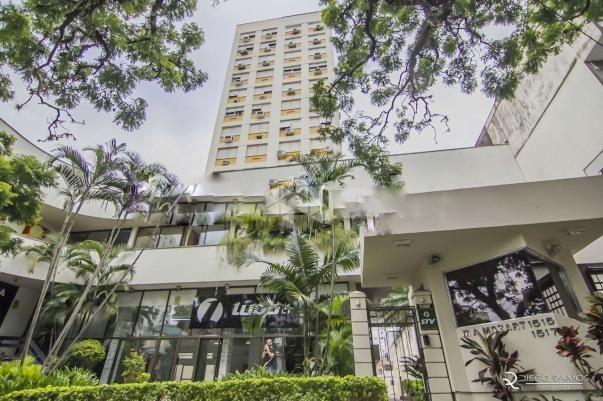 Apartamento à venda com 2 dormitórios em Floresta, Porto alegre cod:9933670