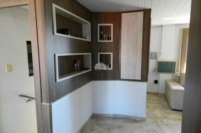 Casa à venda com 3 dormitórios em Conradinho, Guarapuava cod:928161 - Foto 13