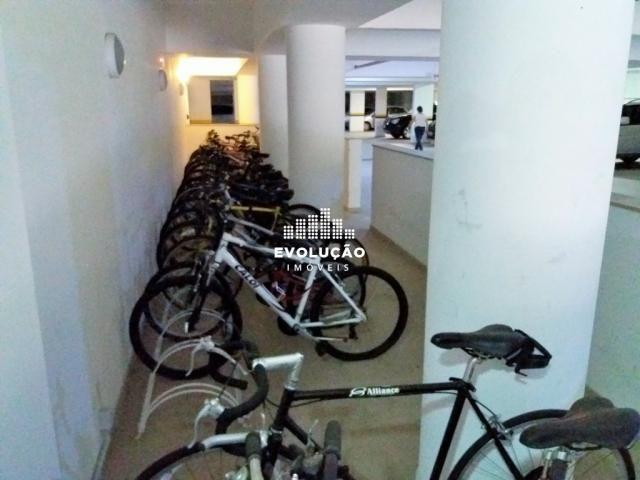 Apartamento à venda com 3 dormitórios em Balneário, Florianópolis cod:9923 - Foto 9