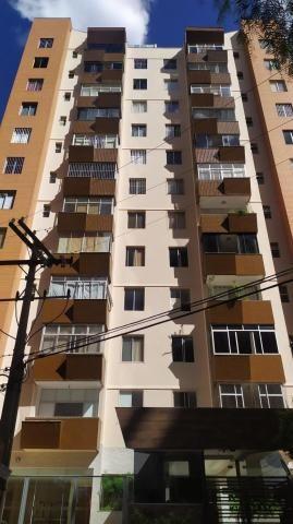 Apartamento para Venda em Goiânia, Setor Oeste, 2 dormitórios, 2 banheiros, 1 vaga - Foto 2
