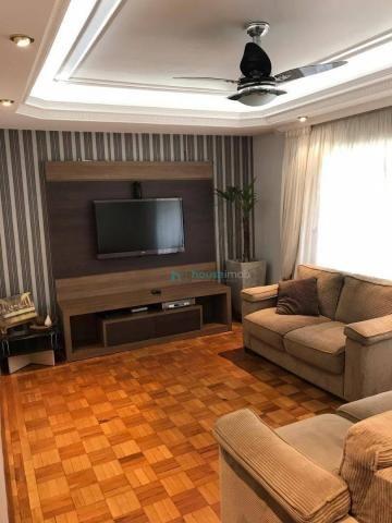 Casa à venda no Jardim Paulista - Foto 4