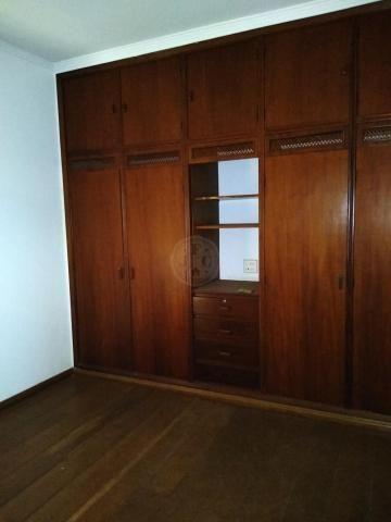 Casa para alugar com 5 dormitórios em City ribeirao, Ribeirao preto cod:L19400 - Foto 17