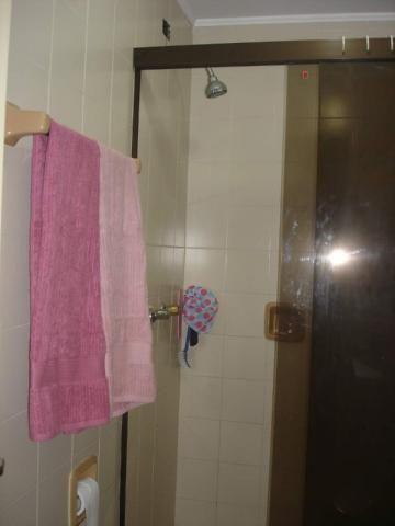 Apartamento para aluguel, 3 quartos, 2 vagas, PASSO DA AREIA - Porto Alegre/RS - Foto 19
