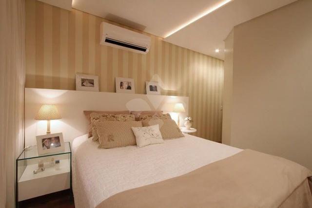 Casa de condomínio à venda com 3 dormitórios em Jardim carvalho, Porto alegre cod:9113 - Foto 10
