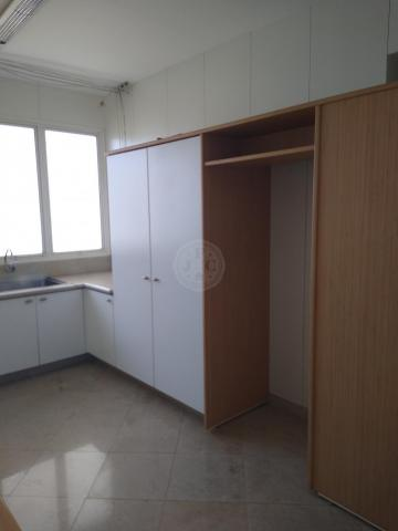 Apartamento para alugar com 5 dormitórios em Centro, Ribeirao preto cod:L19404 - Foto 18