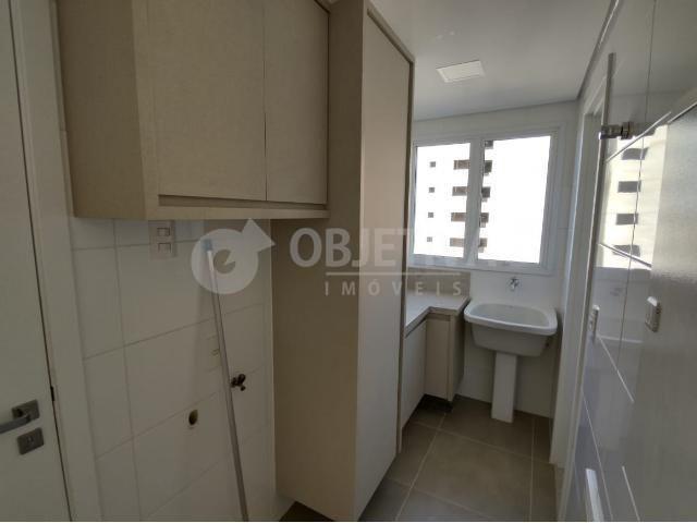 Apartamento para alugar com 3 dormitórios em Morada da colina, Uberlandia cod:468002 - Foto 2