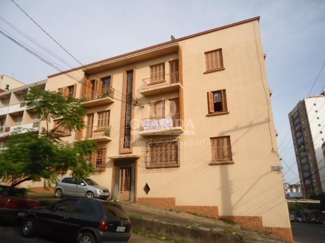 Apartamento para aluguel, 3 quartos, PETROPOLIS - Porto Alegre/RS - Foto 3