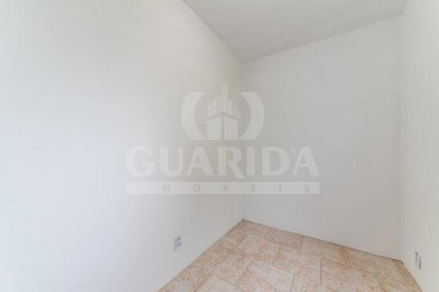 Apartamento para aluguel, 3 quartos, 1 suíte, 1 vaga, PETROPOLIS - Porto Alegre/RS - Foto 18
